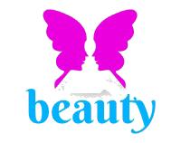 หัวเชื้อผิวขาว ยาสีฟันคุณภาพ การันตี ท้าพิสูจน์ BeautyandWhite